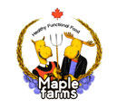 mapleFarms