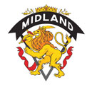 midlandSports