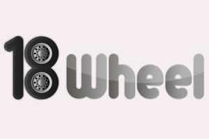 18wheel