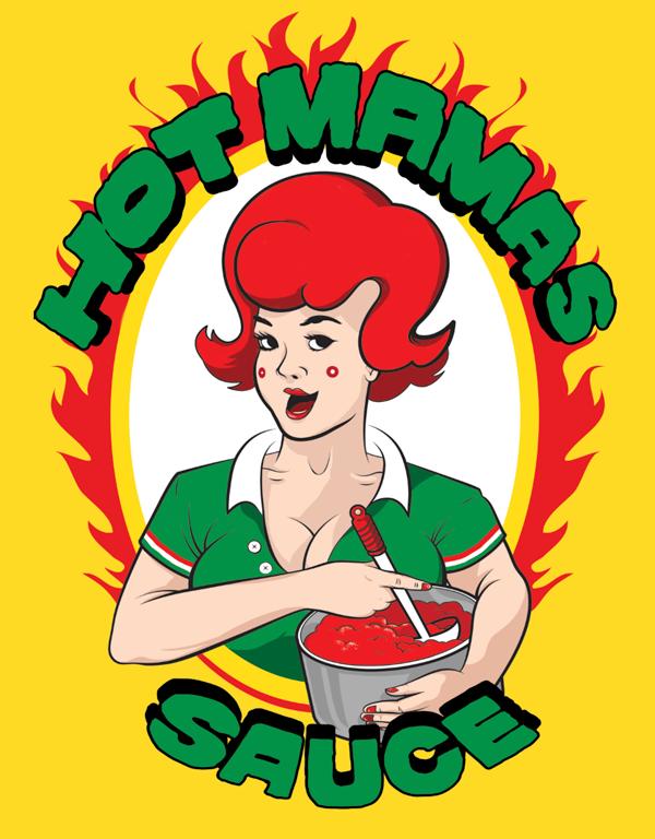 HotMamas_l