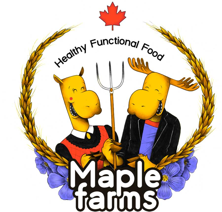 maple-farms-canada-logo-by-world-web-guys-toronto-graphic-design