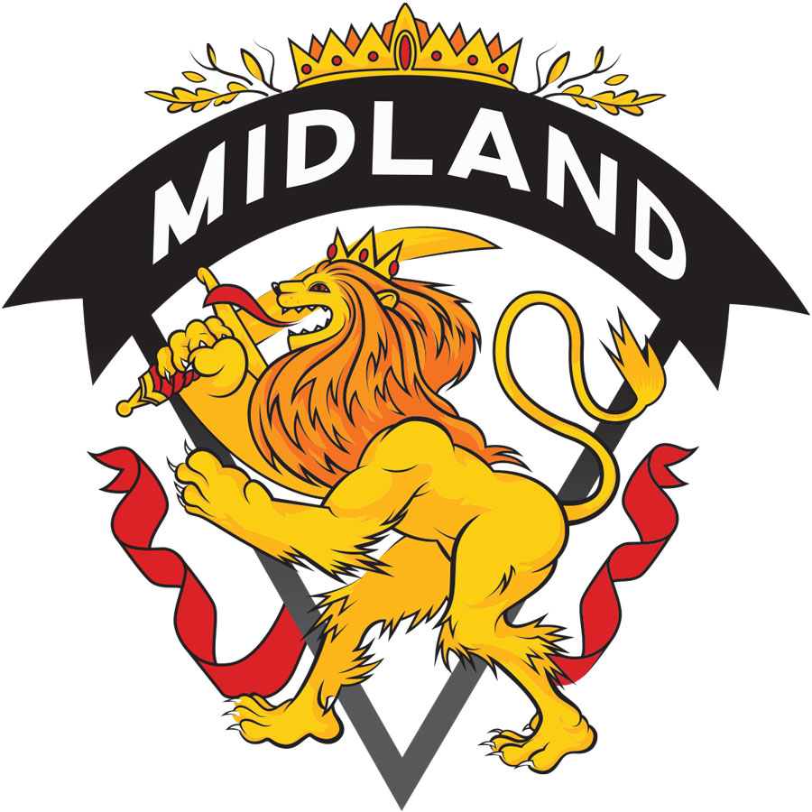 midland-logo-graphic-design-by-toronto-world-web-guys
