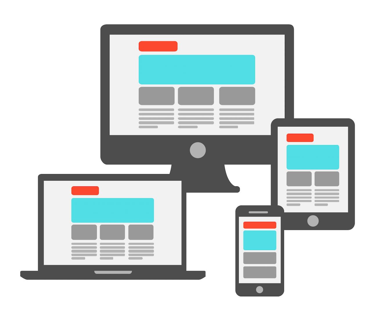 responsive-web-design-toronto