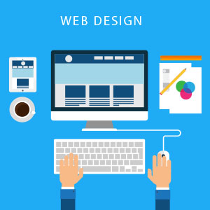 toronto-web-design
