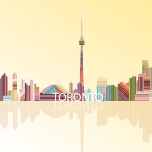toronto-website-design