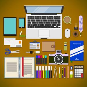 best-web-designers-in-toronto